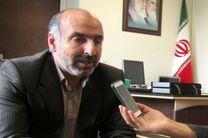 خدمات کشتارگاه های مازندران در عید قربان رایگان است