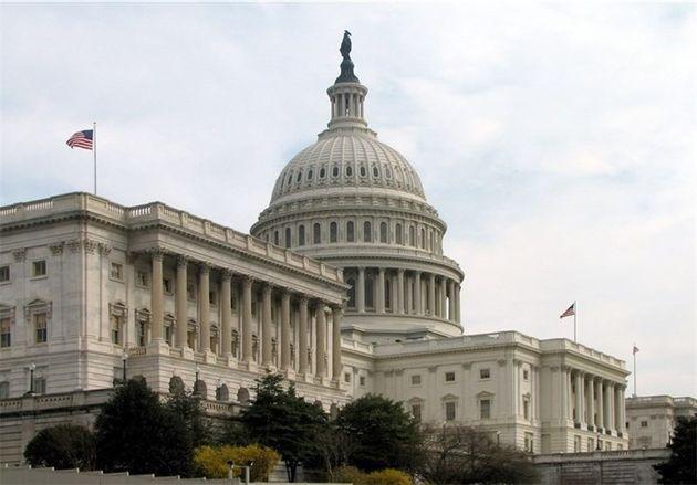 کاخ سفید نشستی را درباره اوضاع نابسامان غزه برگزار میکند