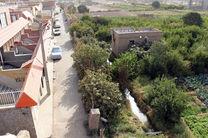 روند تملک باغات شهر برای تبدیل به بوستان ادامه پیدا میکند