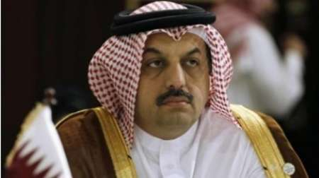رزمایش مشترک آمریکا، ترکیه و قطر