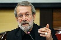 انتقاد لاریجانی از بیتوجهی به ایمنی و محیط زیست در خودروسازی