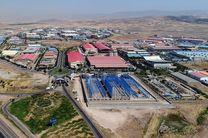 آمادگی 17 سرمایهگذار برای حضور در منطقه ویژه اقتصادی نمین/ احداث بزرگترین کارخانه کریستال خاورمیانه درمنطقه ویژه اقتصادی