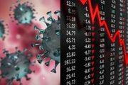 پیش بینی وضعیت اقتصاد ایران در سال ۹۹ / سرنوشت مبهم بودجه در شش ماهه دوم امسال