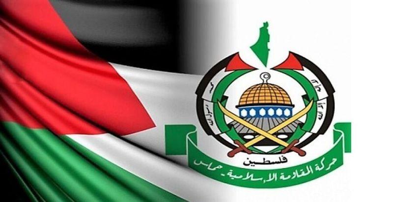 توافق امارات با رژیم صهیونسیتی تجاوزی آشکار در فلسطین را شکل میدهد