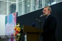 ایران به همزیستی مسالمتآمیز با همه کشورها معتقد است/ بنا نداریم در تفکر اسلامی دیوار بکشیم