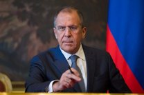 مسکو از عدم تفکیک معارضان و تروریست ها در حلب نگران است