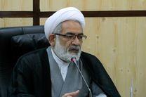 هیئت ویژه رسیدگی به واگذاری املاک خاص در تهران تشکیل می شود