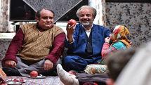 ادامه تصویربرداری در کرمانشاه از ابتدای بهار / عوامل نون.خ بخشی از دستمزدشان را به سیل زدگان اهدا کردند