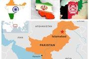 اختلاف پاکستان و آمریکا فرصتی برای تقویت پیوند تهران و اسلام آباد است