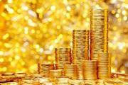 مالیات خریداران سکه در سال 97 مشخص شد