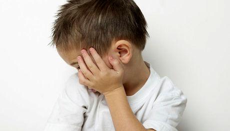 وجود 6 مرکز آموزشی کودکان اتیسم در خراسان رضوی