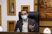 کیفیت آب شرب اصفهان مورد تایید نهادهای نظارتی است