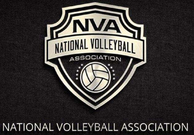 راه اندازی لیگ حرفهای والیبال در کشور آمریکا