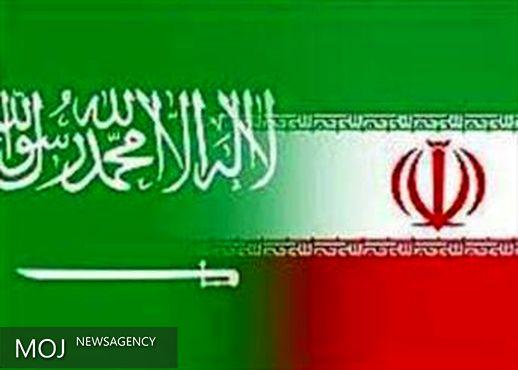 آغاز رقابت ایران - عربستان در بازار پتروشیمی اروپا