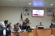پلیس فارس با حادثه سازان جاده ای به شدت برخورد می کند