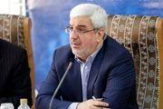 نظام جمهوری اسلامی ایران هنر عبور از شرایط سخت و پیچیده را دارد