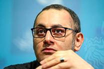 بهرام توکلی کی برای تختی گریه کرد؟/ برخورد سیاسی سینمای دنیا با فیلم های قهرمان پرور ایرانی