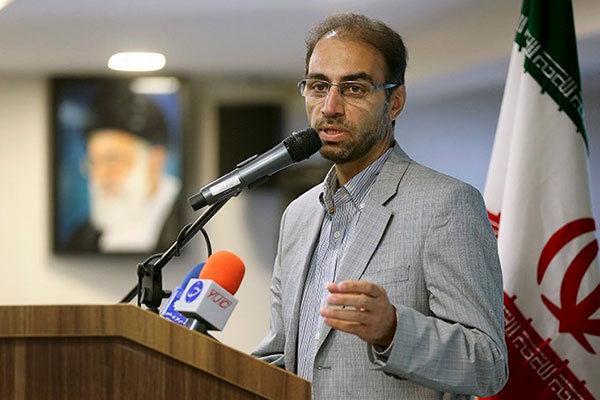 پیام تسلیت مدیرعامل خبرگزاری موج برای درگذشت رضا مقدسی