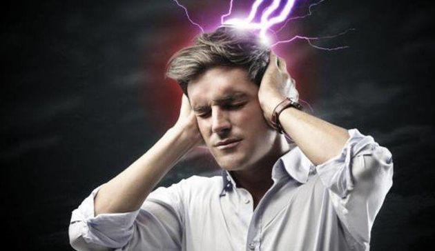 سردرد هفتمین ناتوانی مردم دنیا است