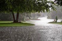 موج ناپایدار بارشی هرمزگان را فرا میگیرد/امکان طغیان رودخانههای فصلی وجود دارد