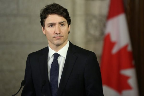 اگر تنشهای منطقه نبود، اتباع کانادایی اکنون در کنار خانوادههایشان بودند