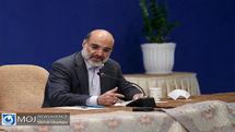 پیام تسلیت رئیس سازمان صداوسیما در پی شهادت محسن فخری زاده