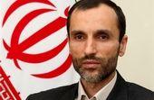 اظهارات مدیر کل زندانهای استان تهران در مورد وضعیت حمید بقایی