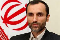 حمید بقایی به زندان برگشت