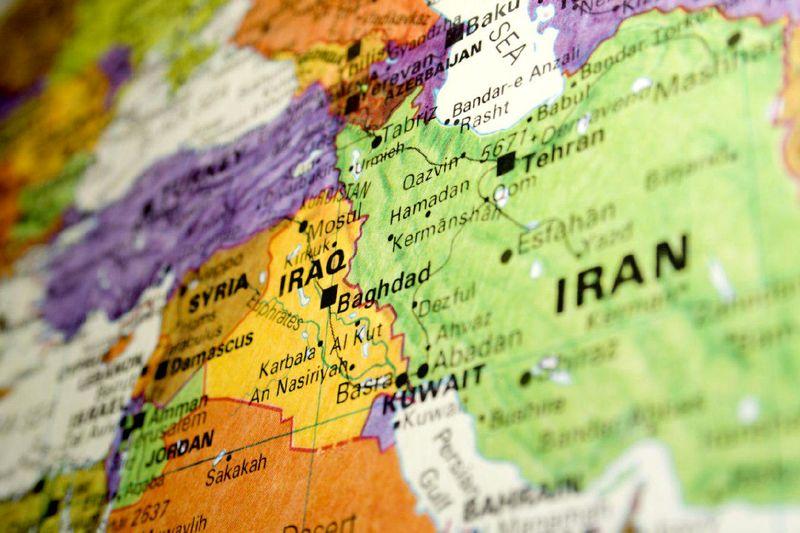 سیاست خاورمیانهای ایران؛ از قدرت دیپلماسی امنیتی تا ضعف دیپلماسی اقتصادی و فرهنگی
