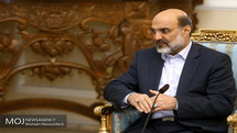 رئیس رسانه ملی درگذشت خشایار الوند را تسلیت گفت
