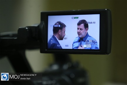 سیزدهمین  جلسه دادگاه رسیدگی به مفسدان اقتصادی در بانک سرمایه