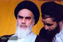 نظر اندیشمندان و صاحب نظران خارجی درباره بنیانگذار انقلاب اسلامی
