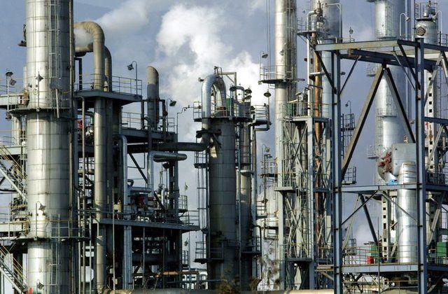 صادرات نفت عراق در ژوییه به بیش از ۱۰۰ میلیون بشکه رسید