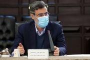 واکسن ایرانی از استانداردهای جهانی برخوردار است