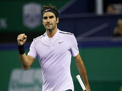 نتایج روز پنجم تنیس آزاد استرالیا