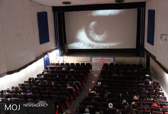ترکیه ۲ هزار و ۳۵۶ سالن سینما دارد