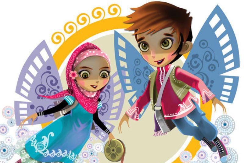 فیلم های سینمایی ایران و جهان در 8 سالن سینمایی اکران می شود