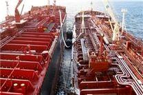 واردات نفت چین از ایران 18 درصد افزایش و از عربستان 13 درصد کاهش یافت