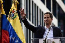 برای انجام کودتای نظامی در ونزوئلا اشتباه کردیم