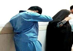 آزادی محکوم به قصاص با رضایت اولیای دم در بندرعباس