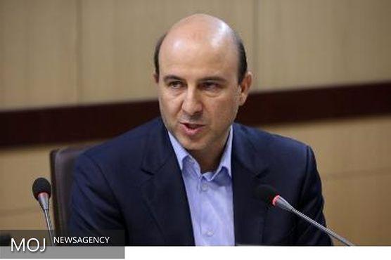 اجرای طرح ملی «ارگونومی» در دستور کار دو وزارتخانه
