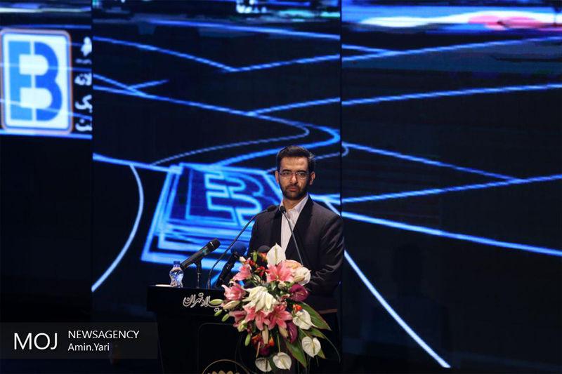 وزارت ارتباطات مرجع تصویب فیلتر تلگرام نیست