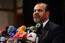 دستور وزیر راه برای تشدید نظارت بر اجرای بخشنامه تعارض منافع