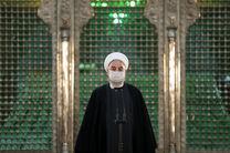 روز ۱۲ بهمن روزی بود که امام (ره) سرمایه اجتماعی را به رخ جهانیان کشید/ راه امام باعث بقای نظام می شود
