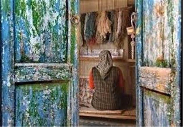بیمه قالیبافان در مازندران اجرایی میشود