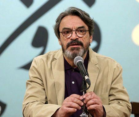 حسین علیزاده از عملکرد صداوسیما انتقاد کرد/ سازوکار چهره سازی ناقص است