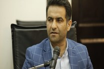 پیام مدیر کل بنیاد مسکن انقلاب اسلامی استان قم به مناسبت روز روستا و عشایر