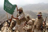 کشته شدن ۴ نظامی عربستان در مرز یمن