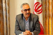 استان اصفهان از بزرگ ترین شبکه شهری کشور برخوردار است