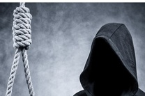 اعدام و مصادره اموال راهحل فوری مقابله با تروریستهای اقتصادی